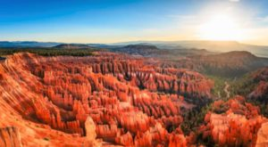 The One Out Of This World Landscape You Simply Must See For Yourself