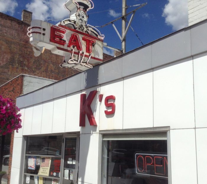 12 Unique Ohio Restaurants You Must Try In 2018