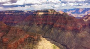 This Incredible Helicopter Tour Flies You Over The Grand Canyon And The Views Will Drop Your Jaw