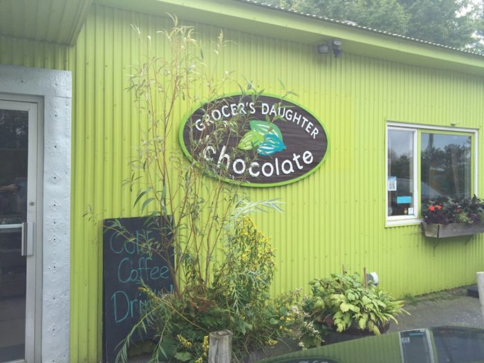 9 Places To Visit In Michigan If You Love Chocolate
