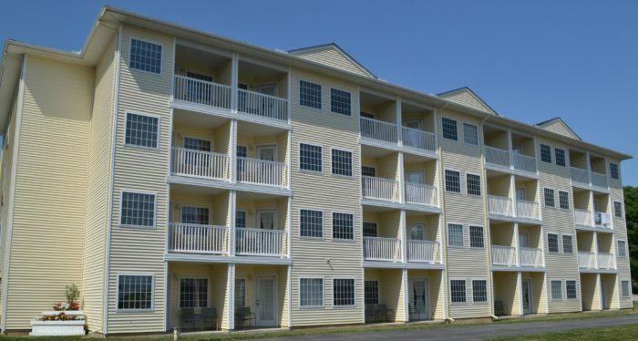 South Beach Resort Hotel Marblehead