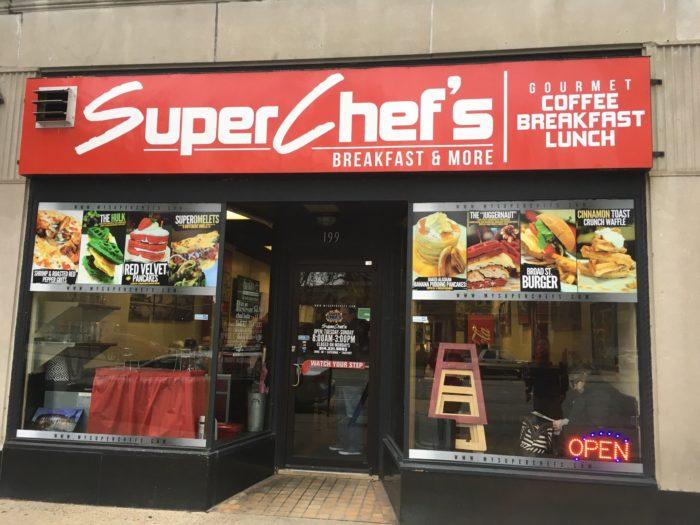 Superchef S Breakfast 1 700x525 Jpg