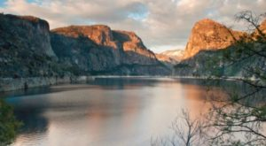 7 Little-Known Things To Do On Your Next Visit To Yosemite