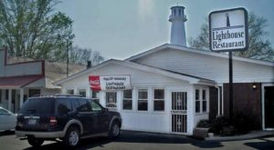 12 Small Town Family Kitchens In Kentucky That Serve Meals To Die For