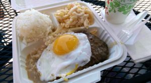 If You Grew Up In Hawaii, You Definitely Love These 11 Classic Dishes