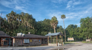 There's No Other Restaurant In The South Quite Like This One In Florida