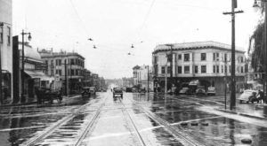 These 10 Nostalgic Photos Of North Beach Will Have You Longing For The Good Old Days