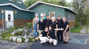 The Minnesota Steakhouse In The Middle Of Nowhere That's One Of The Best On Earth