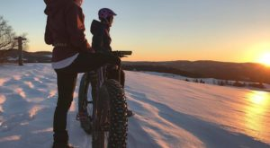 This One Small Vermont Town Has More Outdoor Attractions Than Any Other Place In The State
