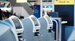 This Is The Dirtiest Place In Every Airport And It Might Surprise You