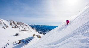 10 Wonderful Ways To Beat The Winter Blues In Montana