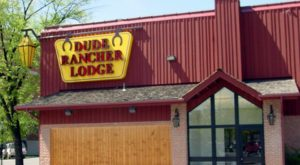 The Quirky Motel In Montana You Never Knew You Needed To Stay At