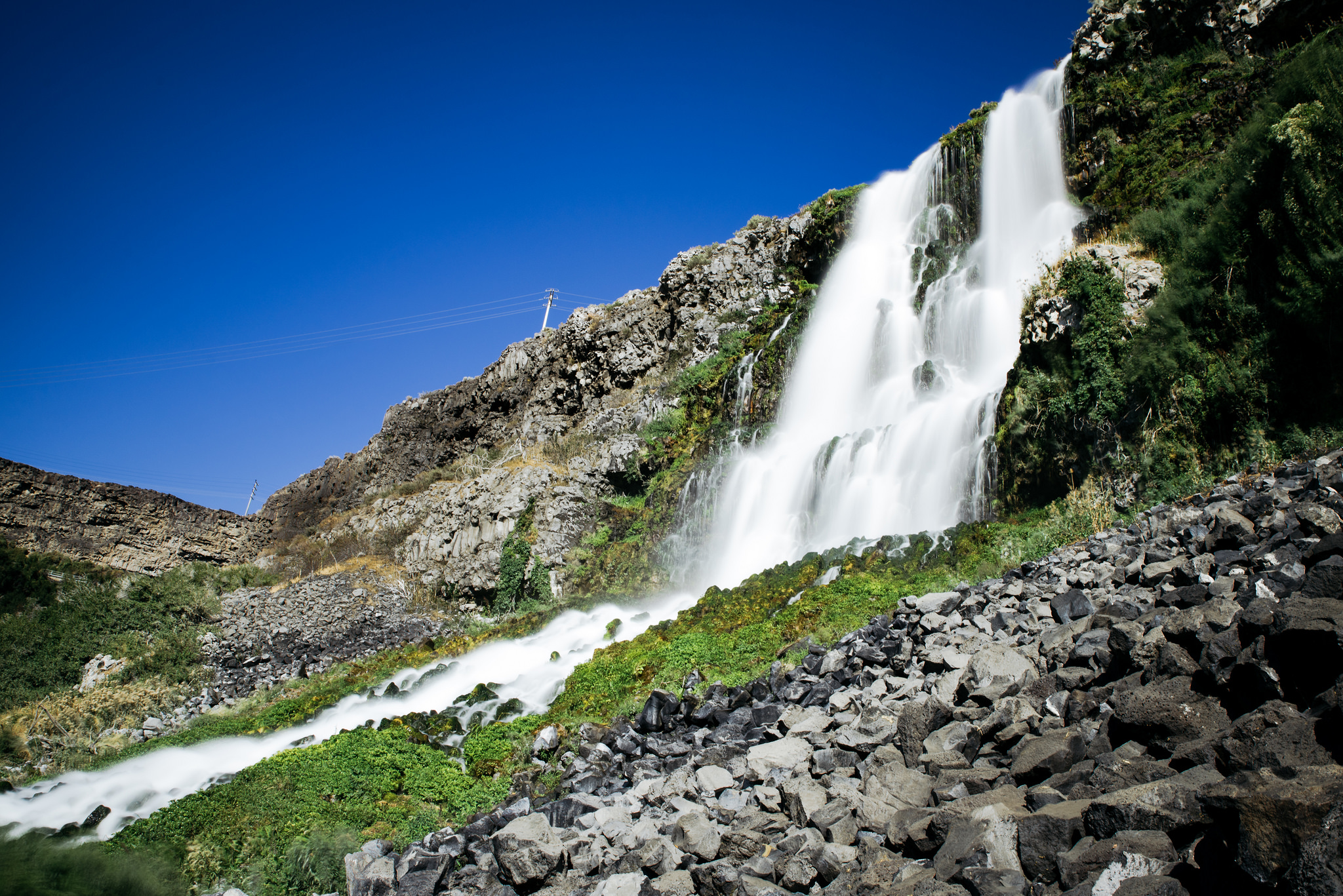 8 Inexpensive Road Trip Destinations In Idaho That Won T