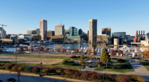 10 Totally True Stereotypes Baltimoreans Should Just Accept As Fact