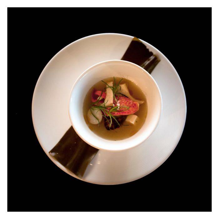 9 iconic philadelphia restaurants you 39 ve got to try for Little fish philadelphia