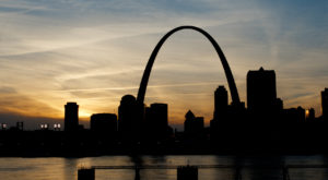 11 Undeniable Reasons Why Everyone Should Marry A St. Louisan