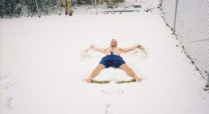 7 Signs That New Hampshirites Are Utterly And Completely Over Winter