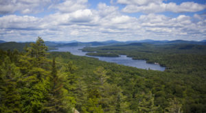 This One Small Town In New York Has More Outdoor Attractions Than Any Other Place In The State
