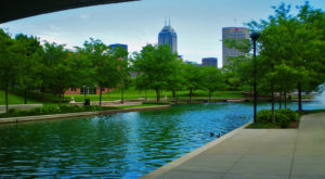 10 Undeniable Habits That No Indianapolis Hoosier Can Ever Unlearn