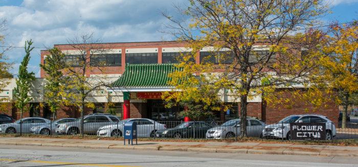 Breakfast Restaurants In Euclid Ohio