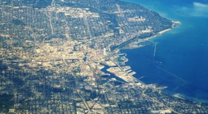 11 Things No One Tells You About Living In Milwaukee