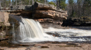 This One Small Minnesota Town Has More Outdoor Attractions Than Any Other Place In The State