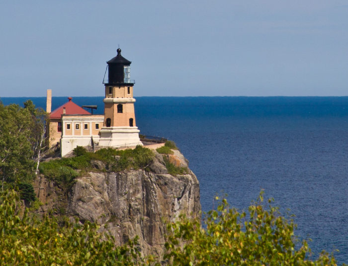 Best Affordable Road Trips From Minneapolis - Inexpensive trips