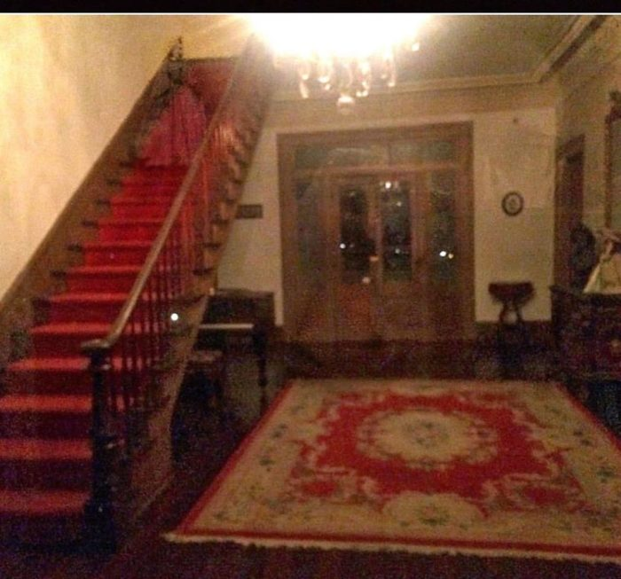 The Myrtles Plantation Is Among The Most Haunted Places In ...