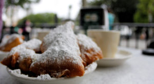 If You Grew Up In New Orleans, You Definitely Love These 13 Classic Dishes