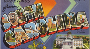 12 Questions You Need To Know The Answers To Before Moving To South Carolina