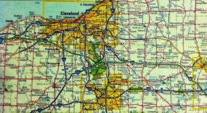 11 Questions You Need To Know The Answers To Before Moving To Ohio
