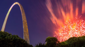 11 Reasons Why St. Louis Is The Best Vacation City In America