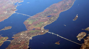The 6 Most Common Misconceptions About Rhode Island That Need To Be Set Straight