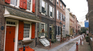 11 Epic Adventures You Can Have In Philadelphia In A Day or Less