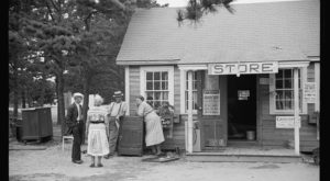 These 15 Photos Of Massachusetts From The Early 1900s Are Beyond Fascinating