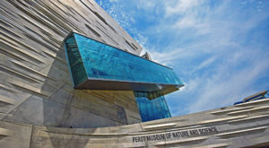Here Are 13 Museums In Dallas – Fort Worth That You Absolutely Must Visit