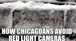 11 Hilarious Inside Jokes You'll Only Appreciate If You Hail From Chicago