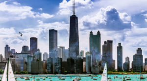 11 Things Longtime Chicagoans Wish They Could Tell Newcomers