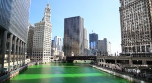 10 Things People Miss The Most About Chicago When They Leave