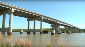 One Of The Deadliest Accidents In U.S. History Happened Right Here In Oklahoma