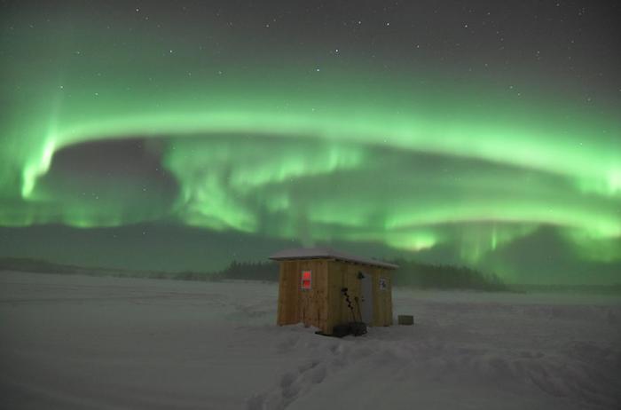 alaska outdoor rentals and guides fairbanks
