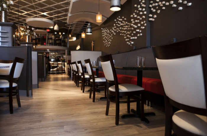 Rapid City Restaurant Week