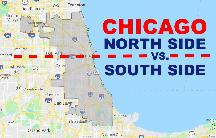 Restaurants South Side Milwaukee