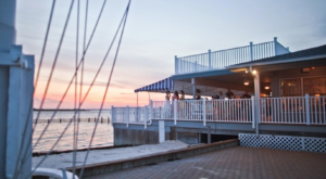 You'll Fall In Love With New Jersey After Touring These Picture-Perfect Venues