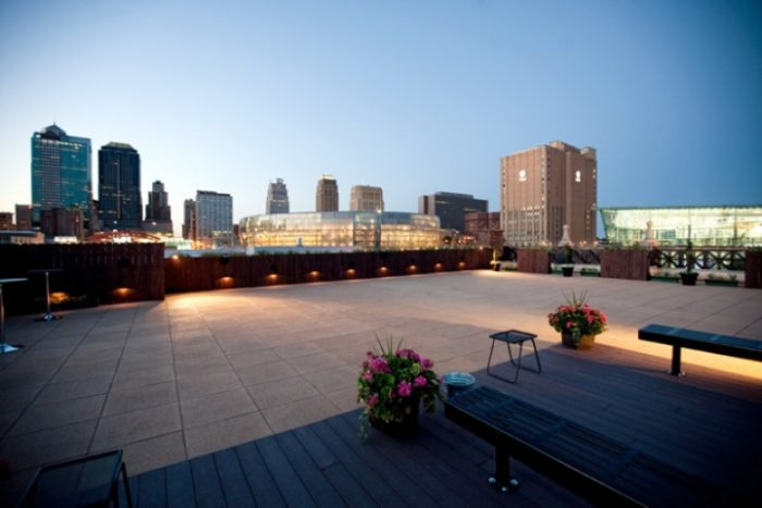 9 Best Places To Get Married In Kansas City