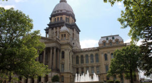 9 Guaranteed Ways To Impress An Illinoisan