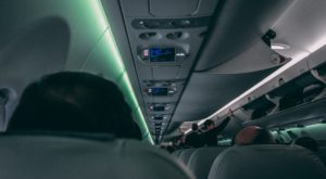 This Is Exactly What Happens If Someone Dies On A Plane