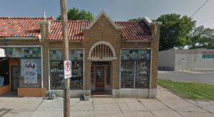 If You Live In Kansas City, You Must Visit This Unbelievable Thrift Store At Least Once