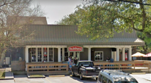 This One Of A Kind Restaurant In New Orleans Is Fun For The Whole Family