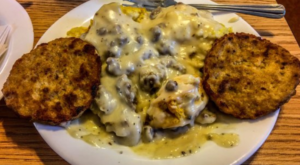 If You Grew Up In Indiana, You Definitely Love These 10 Classic Dishes